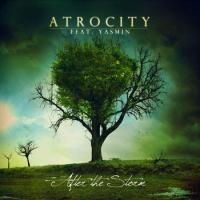 Atrocity - After The Storm