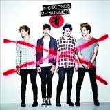 5 Seconds Of Summer - 5 Second Of Summer (2014)