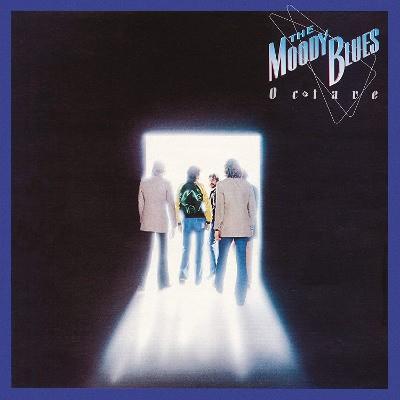 Moody Blues - Octave (Reedice 2018) - Vinyl