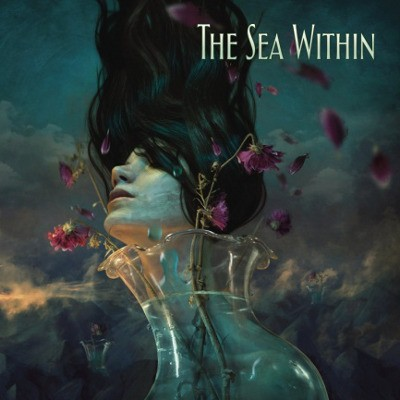 Sea Within - Sea Within (Deluxe Edition, 2018)