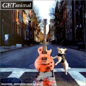 Get Animal - Get Animal