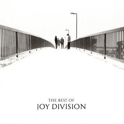 Joy Division - Best Of Joy Division