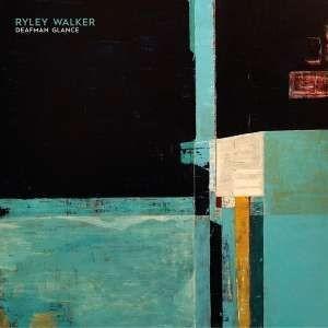 Ryley Walker - Deafman Glance /Ltd. vinyl (2018)