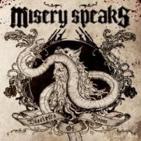 Misery Speaks - Disciples Of Doom