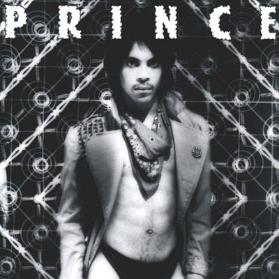 Prince - Dirty Mind (Remastered 2011) - 180 gr. Vinyl
