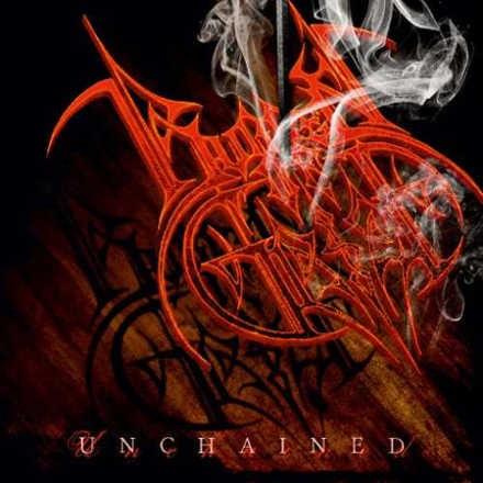 Burden of Grief - Unchained (2014)