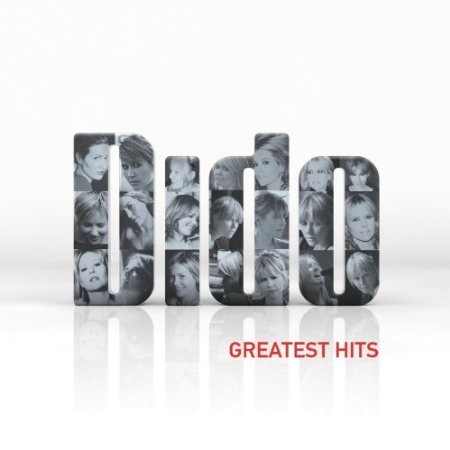 Dido - Greatest Hits/17 Tracks