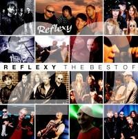 Reflexy - Best Of Reflexy/40 Skladeb