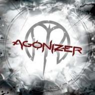 Agonizer - Birth/the End