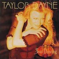 Taylor Dayne - Soul Dancing/Deluxe