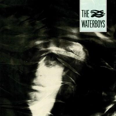 Waterboys - Waterboys - 180 gr. Vinyl