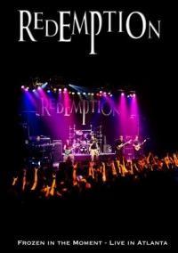 Redemption - Redemption LIVE IN ATLANTA