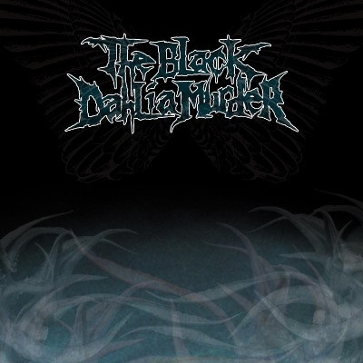 Black Dahlia Murder - Unhallowed - 180 gr. Vinyl