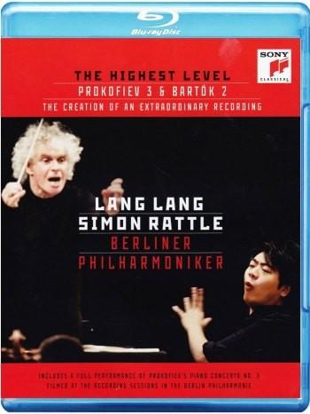 Lang Lang - Highest Level
