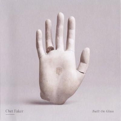 Chet Faker - Built On Glass (2014)