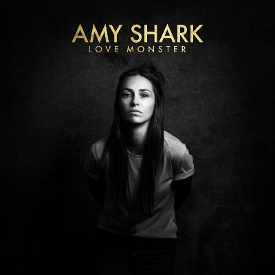 Amy Shark - Love Monster (2018)