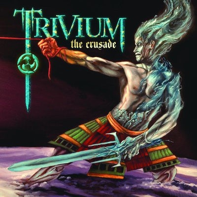 Trivium - Crusade (2006)
