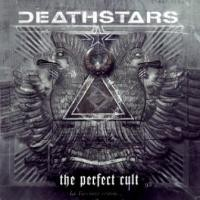 Deathstars - Perfect Cult
