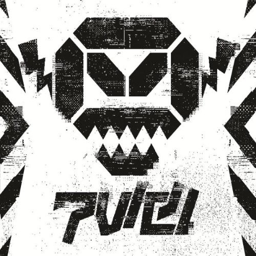 Pop Will Eat Itself - New Noise Designed By A Sadist/(Bonus Track) (VINYL) 180gr