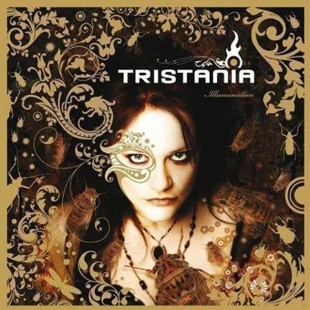 Tristania - Illumination/Limited