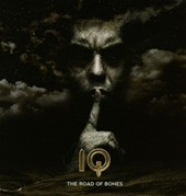 IQ - Road Of Bones/Special Edition