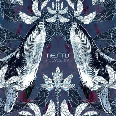 Mestis - Polysemy (2015)