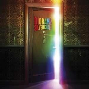 Silverchair - Diorama/Vinyl
