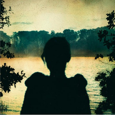 Porcupine Tree - Deadwing (Edice 2018) - Vinyl