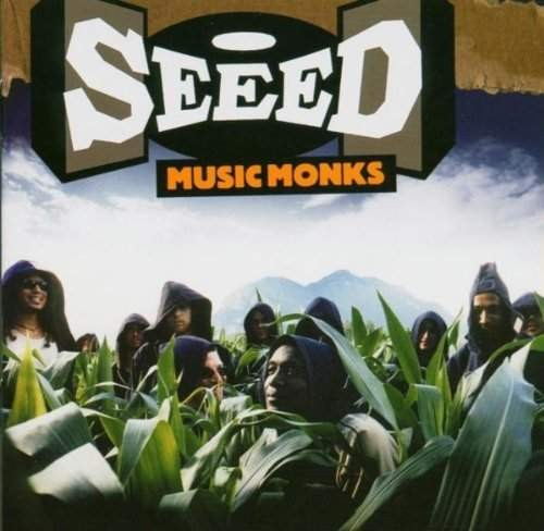 Seeed - Music Monks 1
