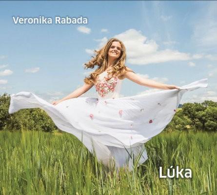 Veronika Rabada - Lúka (2018)