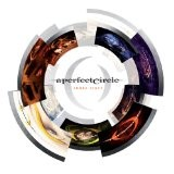 A Perfect Circle - Three Sixty/13 Tracks (2013)