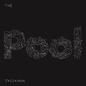 Jazzanova - Pool /Vinyl (2018)