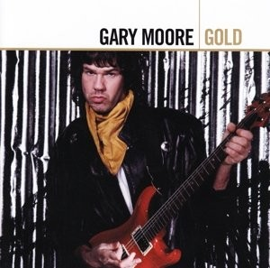 Gary Moore - Gold/2CD