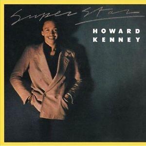 Howard Kenny - Super Star