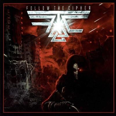 Follow The Cipher - Follow The Cipher (2018) - Vinyl