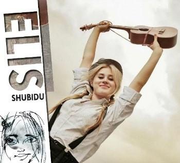 Elis - Shubidu (2013)