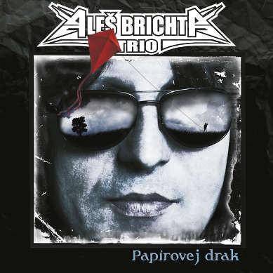 Aleš Brichta Trio - Papirovej drak (2014)