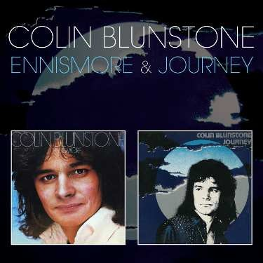 Colin Blunstone - Ennismore / Journey