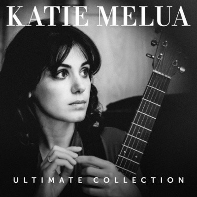 Katie Melua - Ultimate Collection (2018) (2018)
