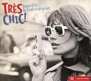 Various Artists - Très Chic Vol. 2