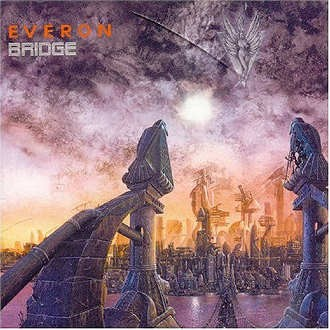 Everon - Bridge