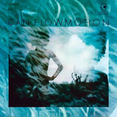 Can - Flow Motion - 180 gr. Vinyl
