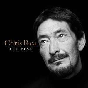 Chris Rea - Best /Digipack (2018)