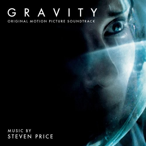 Soundtrack - Gravity