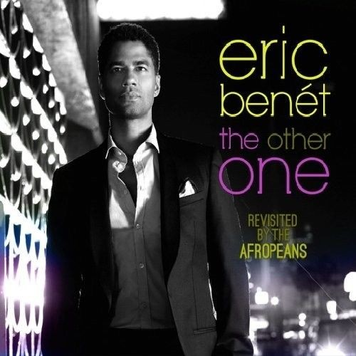 Eric Benet - Other One
