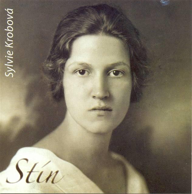 Sylvie Krobová - Stín