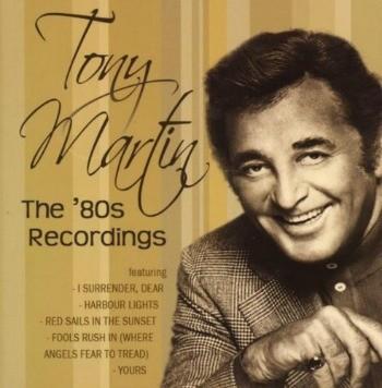 80s Recordings - '80s Recordings/20 Tracks