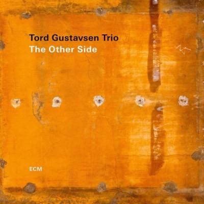 Tord Gustavsen Trio - Other Side (2018)