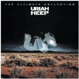 Uriah Heep - Ultimate Collection/34 Tracks EXCLUSIVE BEST OF