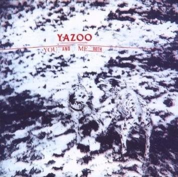 Yazoo - You And Me Both / Remastered